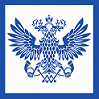 «Что я делаю, чтобы сохранить природу России»