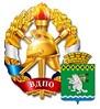 «Покровский рубежъ»