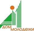 Семинар для руководителей и активистов молодежных и детских общественных организаций Свердловской области